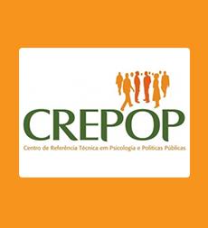 CREPOP